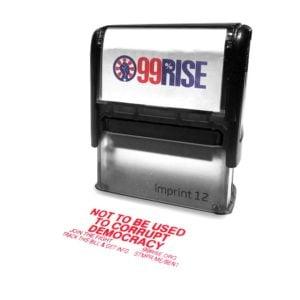 99-rise