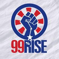 99 Rise