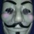 Profile picture of Anonymous 1