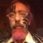 Profile picture of John Bauer