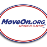 Profile picture of MoveOn