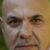 Profile picture of Richard Dubin
