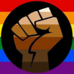 Profile picture of LGBT