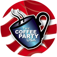 The Coffee Party USA