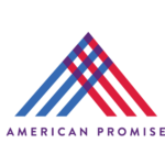 Group logo of American Promise