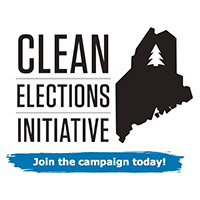 Clean Elections Initiative