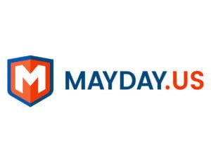 Mayday.us
