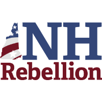 NH Rebellion