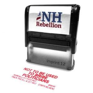 nh_rebellion