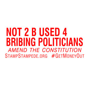 not-2-b-used-4-bribing-politicians