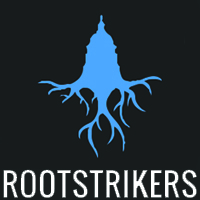 Root Strikers