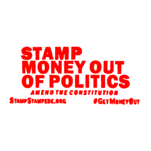 stamp_money_out